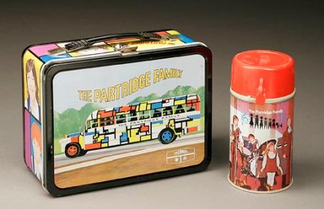 Lunchbox-793847