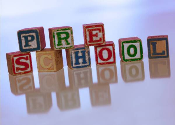 cps tuition based preschool back to the begining a pre k post cps obsessed 361