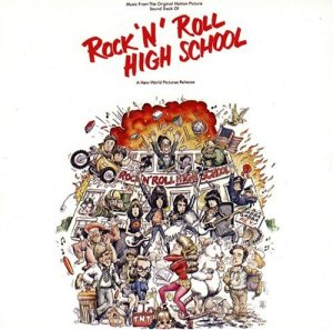 album-various-artists-rock-n-roll-high-school