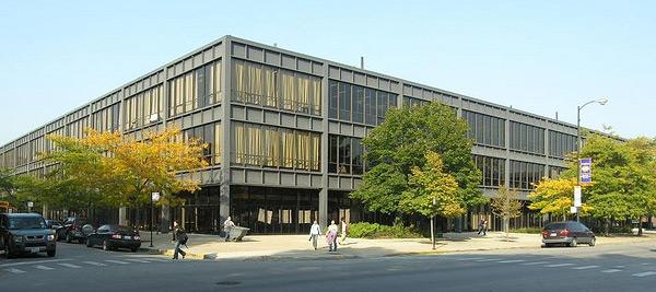 Academic Center Letters Spring 2017